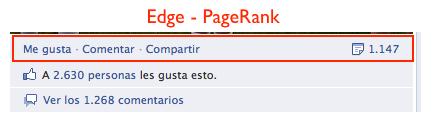 IMG-Edgerank_edge