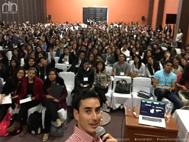 conferencia_redes_sociales