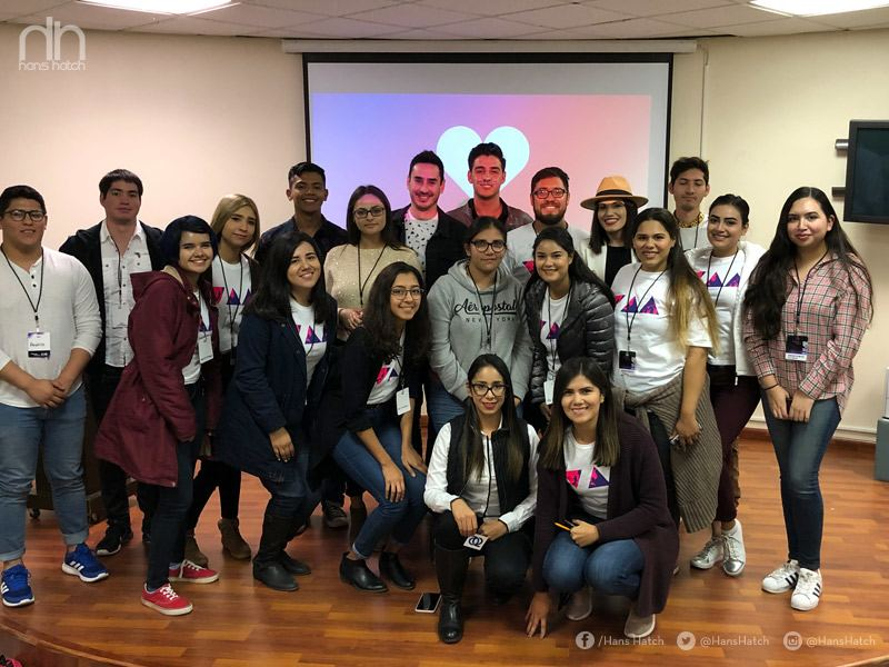 taller instagram marketing